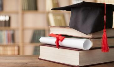 Derechos de autor en la universidad