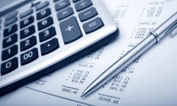 Solicitud de derechos por la remuneración por préstamo