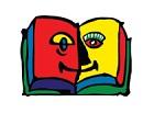 23ª Bienal del Libro de Sao Paulo