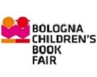 Feria del libro infantil de Bolonia