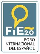 CEDRO, en el Foro Internacional del Español 2.0