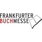 67ª Feria del Libro de Frankfurt