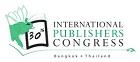 Congreso Internacional de Editores