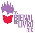 17ª Bienal Internacional del libro de Río de Janeiro
