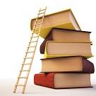Los libros europeos movieron 22.300 millones de euros en 2013