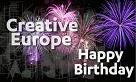 Europa Creativa, un programa para impulsar los sectores culturales y creativos
