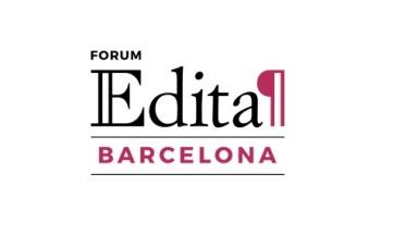 La innovación en #ForumEdita