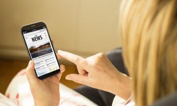 10 pasos para frenar la desinformación en internet