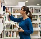 Campaña para el fomento de la lectura en Europa