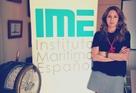 """El IME, """"orgulloso"""" de concienciar en el respeto a la propiedad intelectual"""