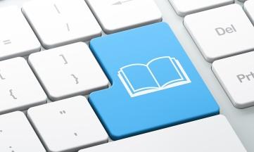 Los efectos de la digitalización en la lectura
