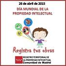 El Registro Oficial de la Propiedad Intelectual como instrumento de protección preventiva de los derechos de propiedad intelectual