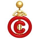 El derecho de autor como garante de los derechos humanos