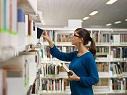 Acuerdo para la gestión de los derechos de autor en las bibliotecas de Cataluña