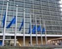 Iniciativa del Parlamento Europeo sobre propiedad intelectual