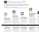 info_díadellibro