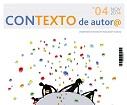 Finaliza la campaña «ConTEXTO de Autor@»