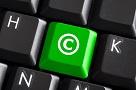 Nuevo recorte en la compensación por copia privada para autores y editores de libros