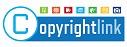 IFRRO crea copyrightlink.org, un portal con información internacional sobre propiedad intelectual