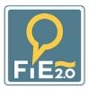 FIE15