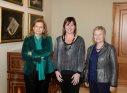 CEDRO se reúne con el Govern Balear