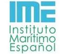 logo_IME