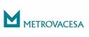 Resúmenes de prensa responsables con la propiedad intelectual en Metrovacesa