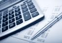 La OM sobre tarifas, difícil de aplicar al sector editorial