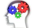 Entrada en vigor de la reforma de la Ley de Propiedad Intelectual