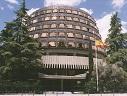 El Tribunal Constitucional admite un recurso contra la Ley de Propiedad Intelectual
