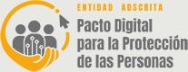 imagotipo-pacto-digital-entidad-adherida-gris