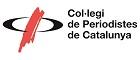 El Col•legi de Periodistes de Catalunya obtiene la licencia de CEDRO para facilitar el uso legal de contenidos