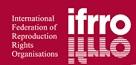 Seminario de IFRRO para Latinoamérica