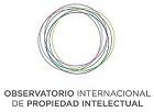 Jornada sobre propiedad intelectual organizada por OIPI