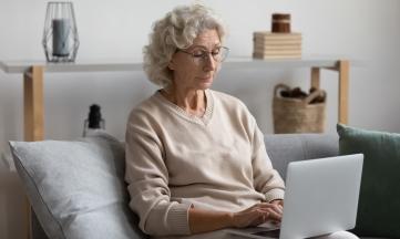 Cómo solicitar la compatibilidad de la pensión de jubilación con los derechos de autor