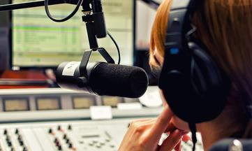 Día Mundial de la Radio, una voz en cada casa